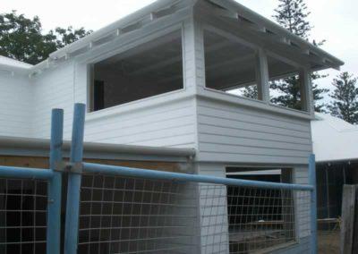 cottesloe-broome-street-renovation-5