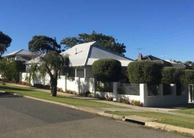 cottesloe-broome-street-renovation-6