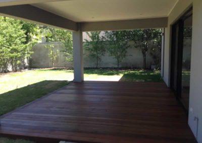 mosman-park-glenn-avenue-outdoor-alfresco-1d