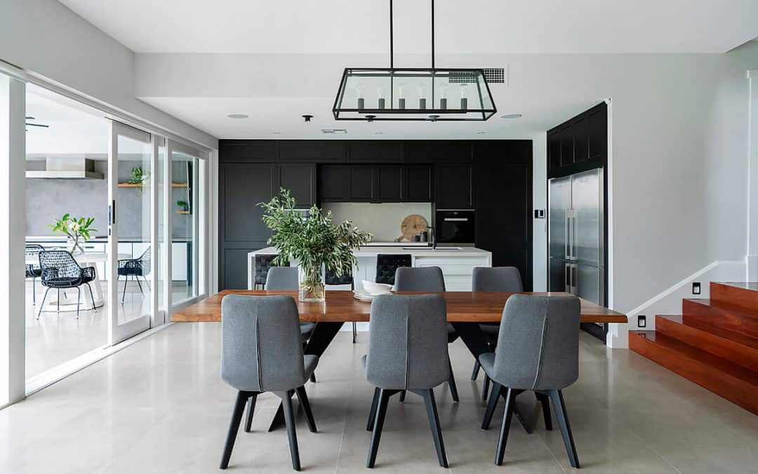 Mount Lawley: Fourth Avenue Project