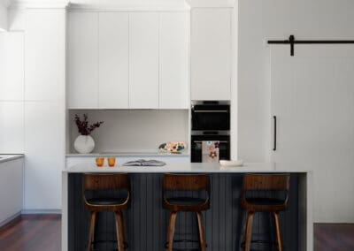 Mount Lawley: Spinoza St Project